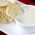 Queso Blanco