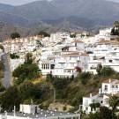 Spain - Nerja