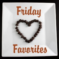 Friday Favorites-001