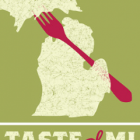 taste of michigan