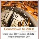CountdownTo2013