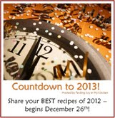 CountdownTo2013