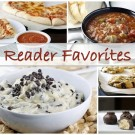 Reader Favorites