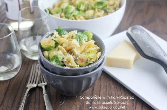campanelle-pan-roasted-garlic-brussels-sprouts-70labeled-560x368