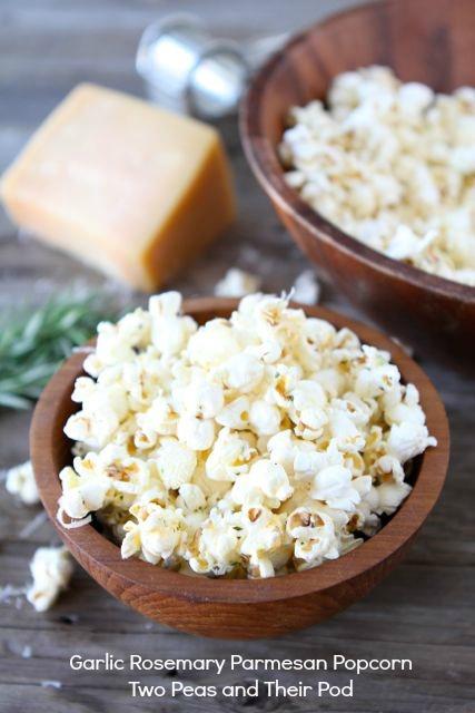 Garlic-Rosemary-Parmesan-Popcorn41