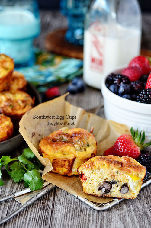 Southwest-Egg-Cups-at-TidyMom