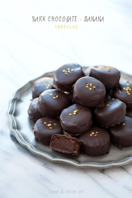 banana-truffles