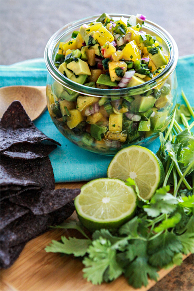 Avocado-Peach-Salsa2